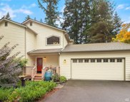 14900 84th Ave NE, Kenmore image