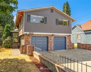 6539 26th Avenue NW, Seattle image