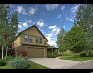 474 E Mission Dr, Midway image