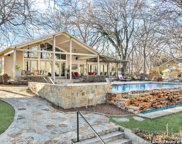 525 Lake Placid Dr, Seguin image
