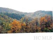Na Falls Road, Scaly Mountain image