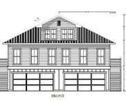 31 Red Skiff Ln. Unit 18, Pawleys Island image