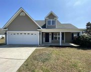 561 Ramblewood Circle, Little River image