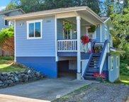 300 Cascade Avenue, Granite Falls image