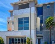 2683 State Street, Carlsbad image