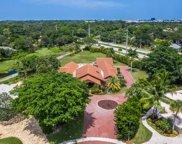 6641 Giralda Circle, Boca Raton image