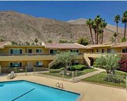 1900 S Palm Canyon Drive 47, Palm Springs image
