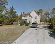 5594 Woodduck Circle, Wilmington image
