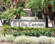 56     Sea Island Drive, Newport Beach image