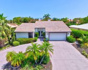 7020 NW 2nd Terrace, Boca Raton image