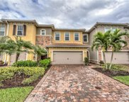 10882 Alvara Way, Bonita Springs image