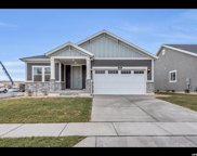 2319 N Penstemon Way, Lehi image