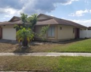 1374 San Luis Court, Winter Springs image