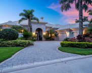 450 Terracina Ln, Naples image