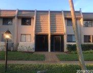 4792 Esedra Court Unit #4792, Lake Worth image