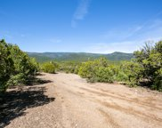 La Vista Grande, Sandia Park image