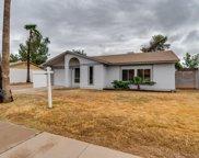 2219 E Inverness Avenue, Mesa image