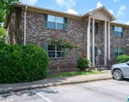 3120 Lancaster Ct Unit B, Homewood image