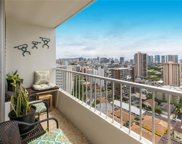 1515 Ward Avenue Unit 1504, Honolulu image