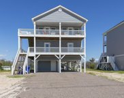 1259 New River Inlet Road, North Topsail Beach image