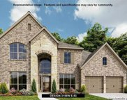 14303 Rose Court Way, San Antonio image