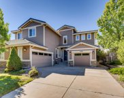 3394 Sturbridge Drive, Highlands Ranch image