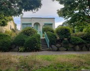 2526 30th Ave S, Seattle image