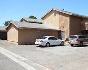 7320     Cerritos Avenue, Stanton image