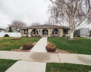 3724 S Oberlin Rd, West Valley City image