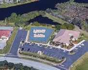 5435 Village Unit 1, Rockledge image