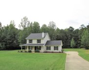 305 Shelley Ln, Locust Grove image