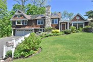 6 Skytop  Road, Scarsdale image