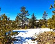 470 Souix Trail, Hartsel image