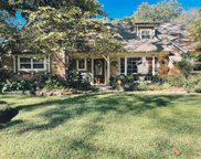 5007 Hollow Bend Ct, Court, Houston image