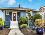519 N 42nd St, Seattle image