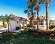 8832 First Tee Road, Port Saint Lucie image