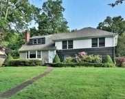 81 Forest  Avenue, Pearl River image
