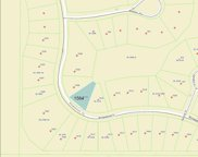 1584 Kingswood Tr, Rome image