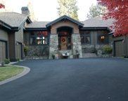 61858 Bunker Hill  Court, Bend, OR image