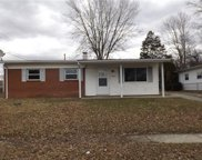 1002 Crestmoor  Drive, Shelbyville image