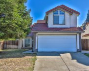 7466  Fireweed Circle, Citrus Heights image