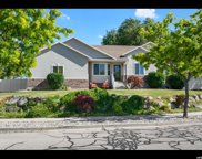 3331 W Olive Tree Cir S, West Jordan image