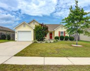 1632 Royal Pine Court, Leland image