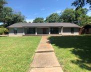 13709 Peyton Drive, Dallas image