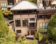3810 Evanston Avenue N Unit #A, Seattle image