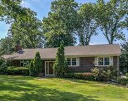 506 Alpine Drive, Franklin Lakes image