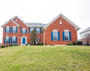 3539 Helendale  Court, Deerfield Twp. image