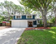 7657 132nd Way, Seminole image