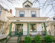 1708 Rosewood Ave, Louisville image