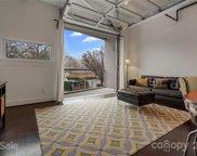 1611 Central  Avenue Unit #206, Charlotte image